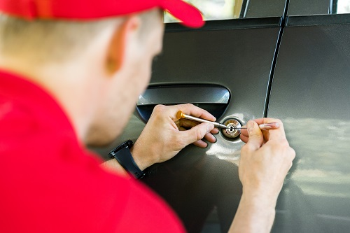 Car Lockouts Auto Locksmith Broward
