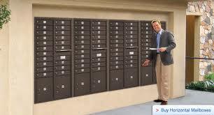 Mailbox Locks Pompano Beach And Ft Lauderdale