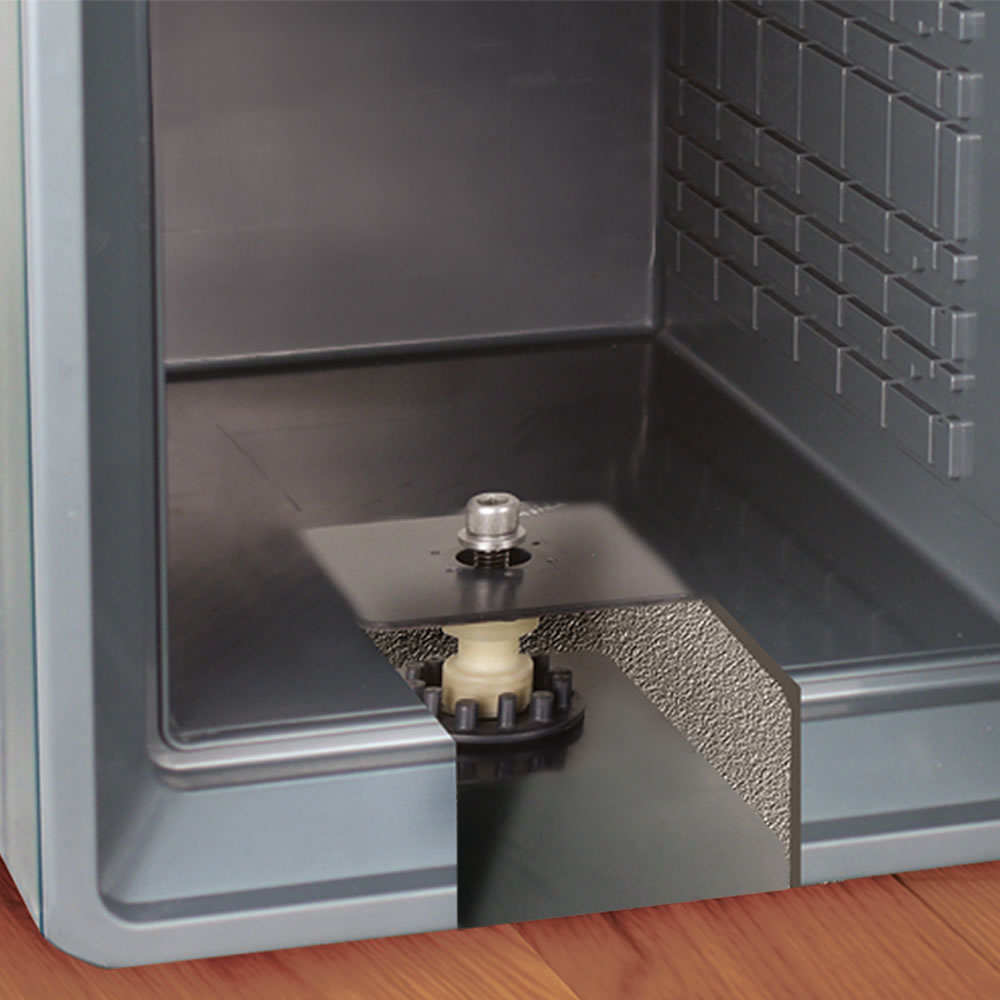 Installation Security Safe Installation Pompano Beach And